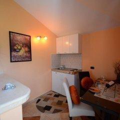 Отель Studios Vuckovic Черногория, Доброта - отзывы, цены и фото номеров - забронировать отель Studios Vuckovic онлайн фото 6