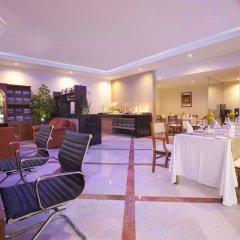 Отель Barcelo Huatulco Beach - Все включено