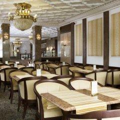 Отель Orea Palace Zvon Марианске-Лазне питание фото 2