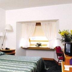 Elitis Hotel Леньяно комната для гостей фото 2