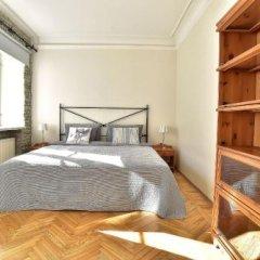 Апартаменты Vene 23 Apartments Таллин