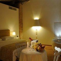 Отель Do Ciacole in Relais Италия, Мира - отзывы, цены и фото номеров - забронировать отель Do Ciacole in Relais онлайн в номере фото 2