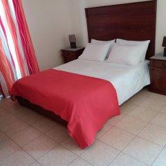 Отель Laza Beach Inn Греция, Агистри - отзывы, цены и фото номеров - забронировать отель Laza Beach Inn онлайн комната для гостей фото 3