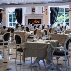Отель Tritone Terme Италия, Абано-Терме - отзывы, цены и фото номеров - забронировать отель Tritone Terme онлайн помещение для мероприятий