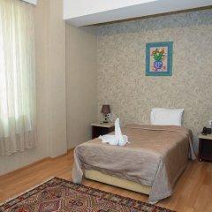 Отель Nemi комната для гостей