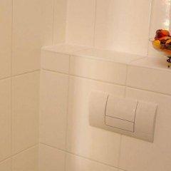 Отель EVIDO Зальцбург ванная фото 2