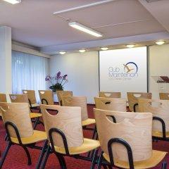 Отель Club Maintenon Франция, Канны - отзывы, цены и фото номеров - забронировать отель Club Maintenon онлайн помещение для мероприятий фото 2