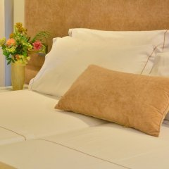 Отель Sandy Beach Resort Албания, Голем - отзывы, цены и фото номеров - забронировать отель Sandy Beach Resort онлайн спа