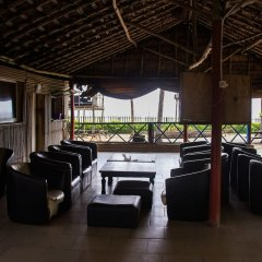 Отель Chaka Resort & Extension фото 4