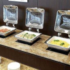 Отель Orakai Insadong Suites Южная Корея, Сеул - отзывы, цены и фото номеров - забронировать отель Orakai Insadong Suites онлайн фото 14