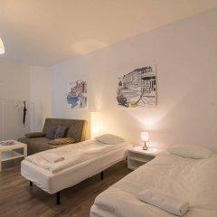 Отель Apartament Stockholm Польша, Познань - отзывы, цены и фото номеров - забронировать отель Apartament Stockholm онлайн детские мероприятия