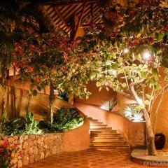 Отель La Casa Que Canta фото 5