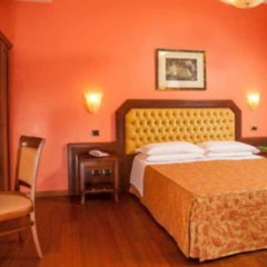 Hotel Piemonte комната для гостей фото 12
