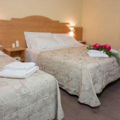 Отель Alla Fonte Кьюзафорте комната для гостей фото 2