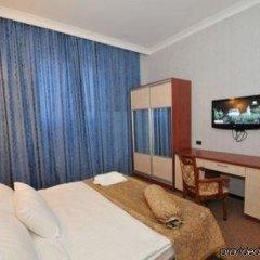 Отель Мираж Инн Бутик Отель Азербайджан, Баку - отзывы, цены и фото номеров - забронировать отель Мираж Инн Бутик Отель онлайн
