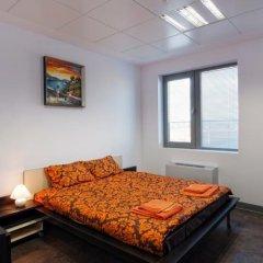 Отель House - Delta Болгария, София - отзывы, цены и фото номеров - забронировать отель House - Delta онлайн комната для гостей