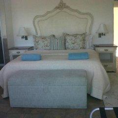 Отель Atlantic Guest House комната для гостей фото 4