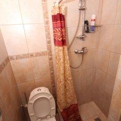 Гостиница Капитал в Санкт-Петербурге - забронировать гостиницу Капитал, цены и фото номеров Санкт-Петербург ванная фото 13
