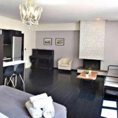 Отель Antisthenes Apartments Греция, Афины - отзывы, цены и фото номеров - забронировать отель Antisthenes Apartments онлайн помещение для мероприятий
