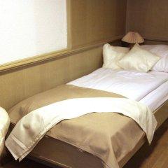 Отель CheckVienna Edelhof Apartments Австрия, Вена - 1 отзыв об отеле, цены и фото номеров - забронировать отель CheckVienna Edelhof Apartments онлайн детские мероприятия