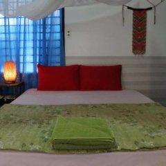 Отель The Hoi An Villa комната для гостей