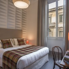 Отель Alfieri9 комната для гостей фото 2
