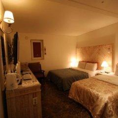 Hotel Star Gangnam комната для гостей фото 5