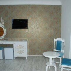Urcu Турция, Анталья - отзывы, цены и фото номеров - забронировать отель Urcu онлайн удобства в номере фото 2