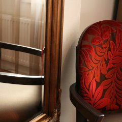 Отель Hampshire Hotel - Beethoven Нидерланды, Амстердам - 2 отзыва об отеле, цены и фото номеров - забронировать отель Hampshire Hotel - Beethoven онлайн удобства в номере