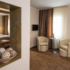 Hotel Emmar Ардино фото 24