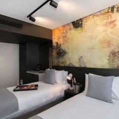 Mantra Richmont Hotel комната для гостей фото 5