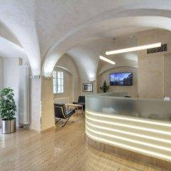 Отель Golden Star Чехия, Прага - 14 отзывов об отеле, цены и фото номеров - забронировать отель Golden Star онлайн спа фото 2