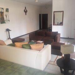 Отель Cheriton Residencies Шри-Ланка, Коломбо - отзывы, цены и фото номеров - забронировать отель Cheriton Residencies онлайн