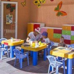 Rizzi Hotel детские мероприятия фото 2