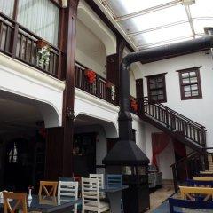 Mediterra Art Hotel Турция, Анталья - 4 отзыва об отеле, цены и фото номеров - забронировать отель Mediterra Art Hotel онлайн фото 7