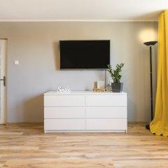 Отель Maya's Flats & Resorts- Podwale 32 Польша, Гданьск - отзывы, цены и фото номеров - забронировать отель Maya's Flats & Resorts- Podwale 32 онлайн