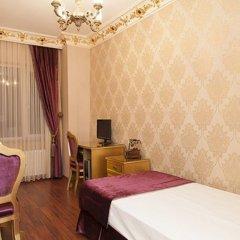 Art Suites Hotel комната для гостей фото 4