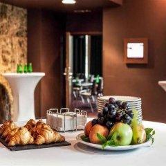 Отель Mercure Gdansk Stare Miasto Польша, Гданьск - отзывы, цены и фото номеров - забронировать отель Mercure Gdansk Stare Miasto онлайн фото 2