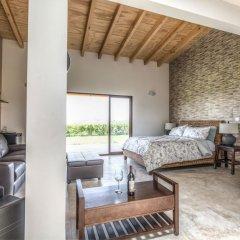 Hotel Matea San Isidro комната для гостей фото 3
