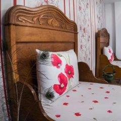 Отель Guest House The Old House Болгария, Пловдив - отзывы, цены и фото номеров - забронировать отель Guest House The Old House онлайн спа фото 2