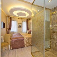 The Million Stone Hotel - Special Class комната для гостей фото 2