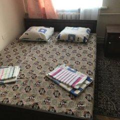 Гостиница Крым Ялта комната для гостей