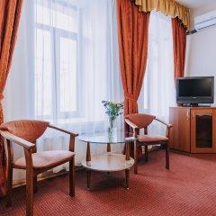 Отель Невский Форт Санкт-Петербург удобства в номере фото 2