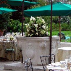 Bauer Palladio Hotel & Spa Венеция помещение для мероприятий