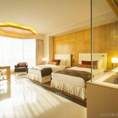 Отель Intercontinental Lagos Лагос комната для гостей фото 2