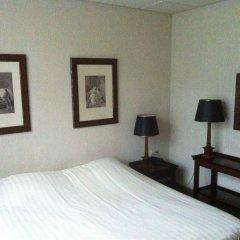 Отель De Beurs Нидерланды, Хофддорп - отзывы, цены и фото номеров - забронировать отель De Beurs онлайн комната для гостей фото 2