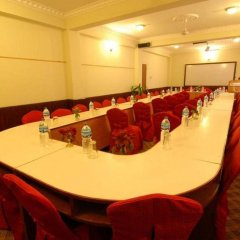 Отель Third Pole Непал, Покхара - отзывы, цены и фото номеров - забронировать отель Third Pole онлайн помещение для мероприятий