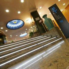 Отель The Originals Turin Royal (ex Qualys-Hotel) Италия, Турин - отзывы, цены и фото номеров - забронировать отель The Originals Turin Royal (ex Qualys-Hotel) онлайн детские мероприятия