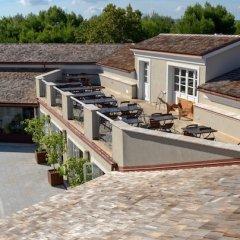 Отель Villaggio Conero Azzurro Италия, Нумана - отзывы, цены и фото номеров - забронировать отель Villaggio Conero Azzurro онлайн фото 4