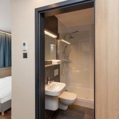 Start Hotel Atos ванная фото 2